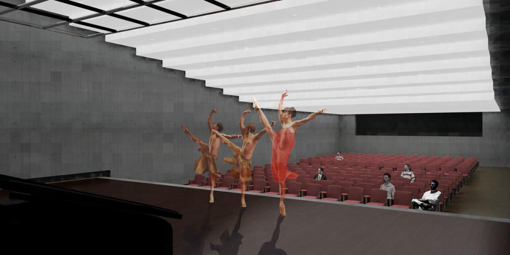bulgarograsso_teatro