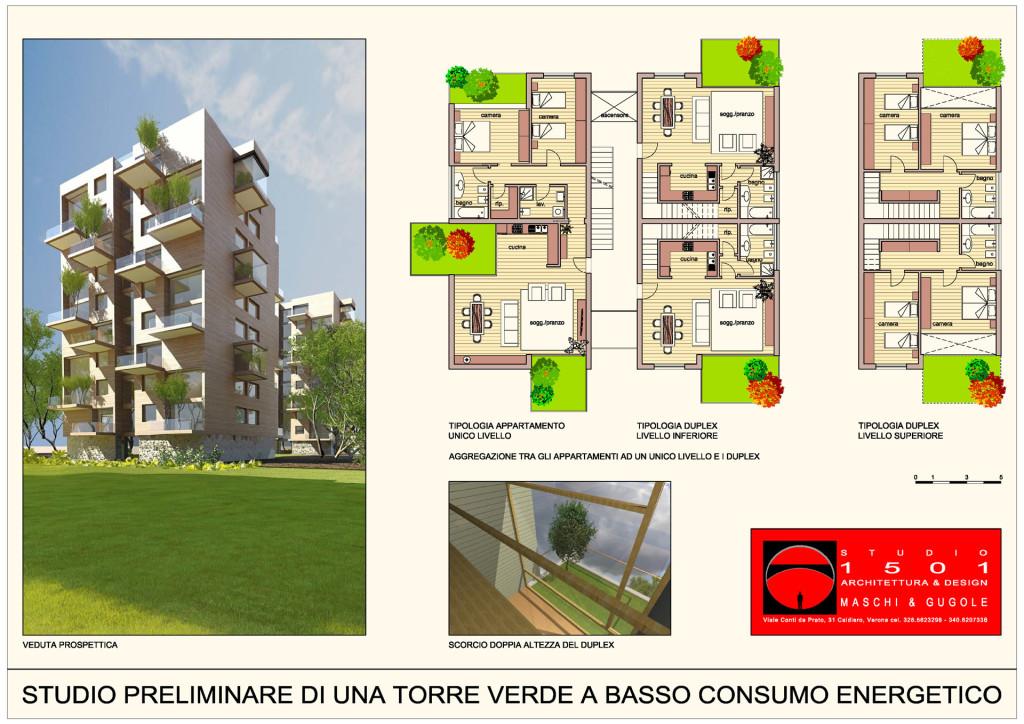 torreverde1
