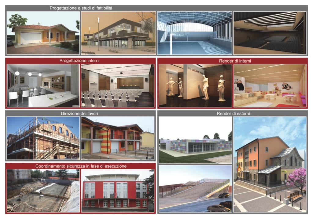 Z:lavoriIvanVolantini2012-11-16volantino_2012-12-22_1 Model
