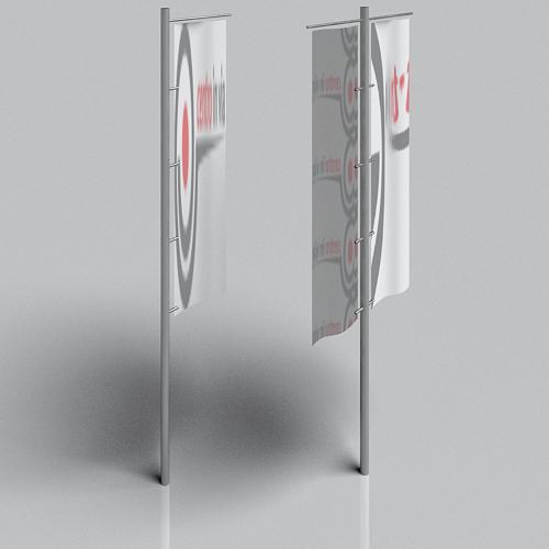 oggetti_bandiera
