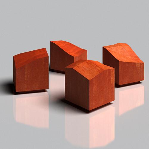 oggetti_seduta-cubo