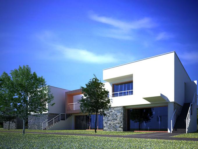 Edifici Caldiero