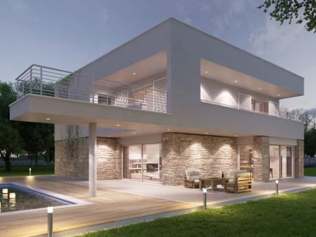Casa Valen